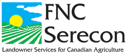 FNC Serecon / Services for Canadian Agricultural Landowners